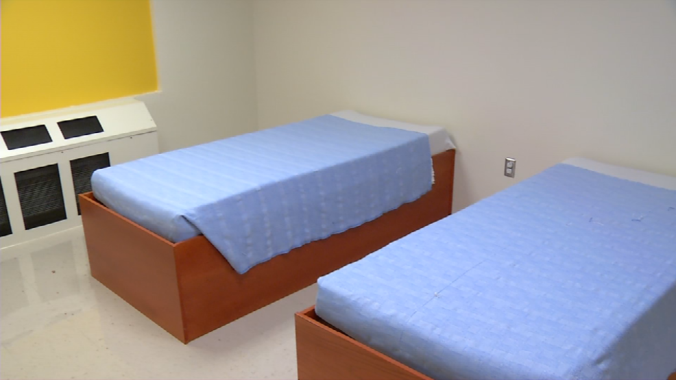 behavioral health facility in san antonio, tx